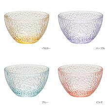 「ユーシーエーASボウルハマー520」【ucaプラスチック食器サラダボウルボールピクニックホームパーティーアウトドア】