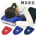 職場のデスクで快適に仮眠がとれる!お昼寝枕のおすすめは?