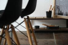 「レデッカーガルバナイズマグ」【レデッカーおしゃれドイツガーデニング男前収納北欧ヨーロッパインテリア雑貨家具diy塩系インテリアキッチン】