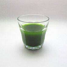 青汁DUSKIN「ダスキンH&B有機素材のめぐみ青汁」(3gx30袋)有機JAS認定【ダイエット・健康青汁顆粒・粉末タイプ】