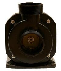 HSBAO社製DEP-20000吐出量20000L/H(毎分333L)最大揚程7.5m
