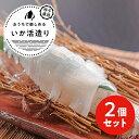 国産無添加 干するめ 下足 100g 北海道産100%国産珍味おつまみ酒のつまみダイエットに 送料無料!