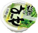 夏期のおすすめ!枝豆風味よせ豆富