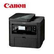 CanonA4モノクロ複合機SateraMF249dw(1418C008)
