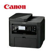 CanonA4モノクロ複合機SateraMF245dw(1418C016)
