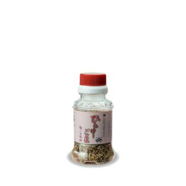 うめ風味ごま ふりかけ 40g(容器入)