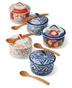 茶碗蒸し バラエティー