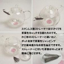 craft-u-qpw-5