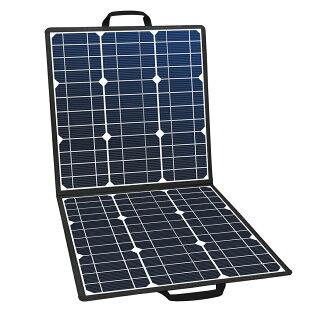 最強のポータブル電源!ソーラーパネルで充電できて災害時も安心ランキング≪おすすめ10選≫の画像