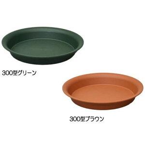 アップルウェアー ロゼア鉢皿 180型 (ガーデニング・園芸・受け皿)