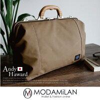 ��ANDYHAWARD(����ǥ����ϥ��)���ڼꡦ���ۥ��쥹�Хå��ȡ��ȥХå��ӥ��ͥ��������2way������̵����