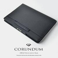 CORUNDUM(��������˥����å��Хå��ӥ��ͥ��Хå������ܥ�ե����쥶���ʥ����ꥢ���ˡ���¤���CF-009�֥�å�