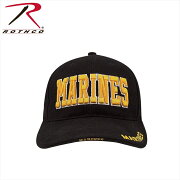 ROTHCOロスコミリタリーキャップ帽子(迷彩迷彩柄大きいサイズアメカジブランドプレゼントギフト父の日サバイバルゲームサバゲーキャンプ)