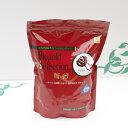 バイオゴールド セレクション薔薇 1kg バラのための天然肥料バイオゴールド セレクション薔薇 1...