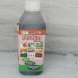 【肥料】万田アミノアルファ500ml