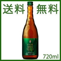 水可溶性核酸喝天然 DN 膠原 720 毫升 (健康與美容)