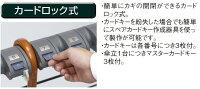 テラモトStoreStyle傘立てLine12カード【受注生産品】