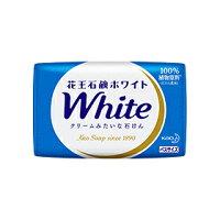 花王ホワイトバスサイズ3コ