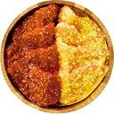神奈川県の郷土料理