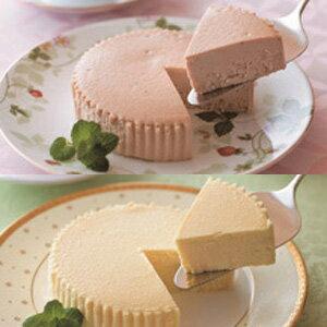 〔鎌倉〕〈ローストビーフの店鎌倉山〉チーズケーキ詰合せ KX-30