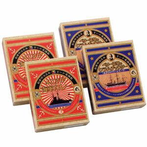 【大人気!!】さいか屋のオリジナル商品。日本のカレーは、開国の地・横須賀の海軍から始まった...
