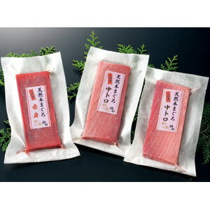 三崎のまぐろの天然本マグロの通販の広告