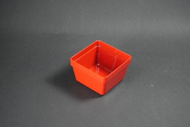 弁当箱・水筒, 重箱 7 19 1Partition for lacquered lunch boxThis product does not include box, just partition Domestic shipping only