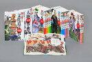 学研まんがNEW日本の歴史別巻2冊付き全14巻