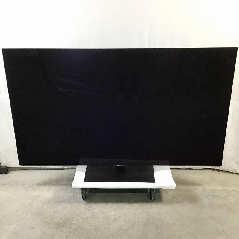 TV・オーディオ・カメラ, テレビ  Panasonic TH-65GZ1000 VIERA EL 4K 2019 65 10007502