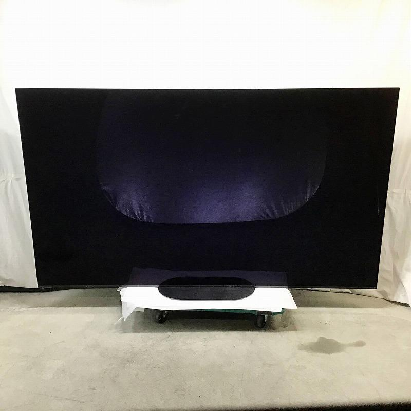 TV・オーディオ・カメラ, テレビ  SONY KJ-77A9G 4KEL 2019 77 ACAS 10009680