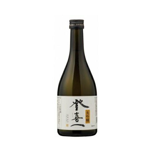 大吟醸登喜一(ときいち)500ml瓶雲海酒造宮崎地酒誕生日プレゼントお歳暮ギフト御歳暮贈り物人気