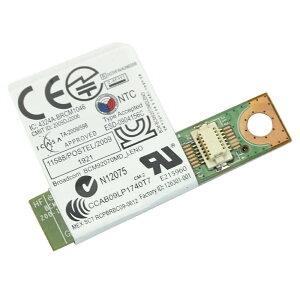 IBM/Lenovo Bluetooth ドーター・カード (BDC-3.0) Bluetooth 3.0 60Y3271/60Y3275