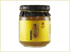 260g 果実茶 生姜茶