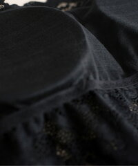 インナーキャミソールレース薄手花柄タンクトップチューブトップトップベア総レース花柄モチーフノンワイヤー胸元カバーパット付きカップ付きキャミ見せブラチラ見せ透け激安人気売れ筋流行下着肌着レディースインナートップス新作