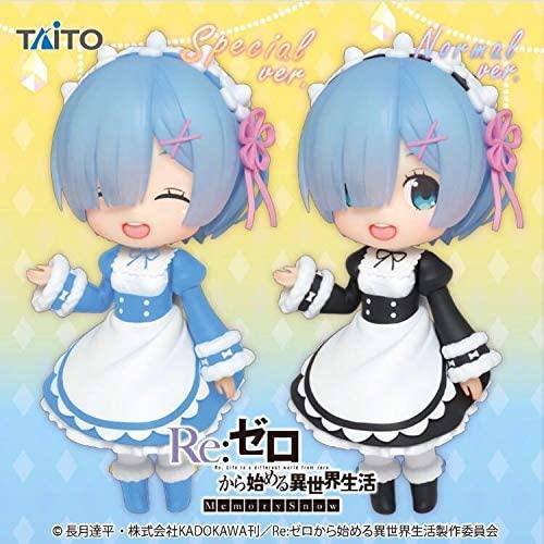 コレクション, フィギュア Re: Doll Crystal 2