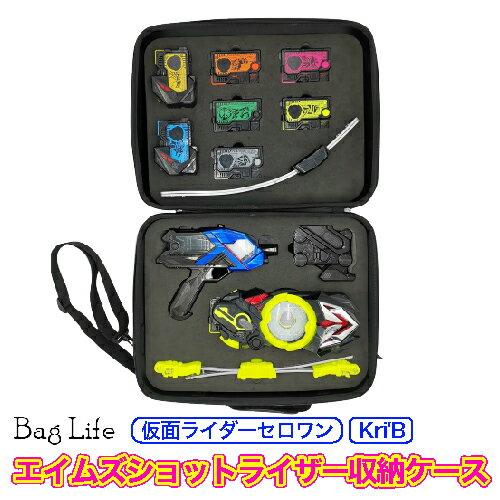 おもちゃ, なりきりアイテム・変身ベルト  KriB ()K4