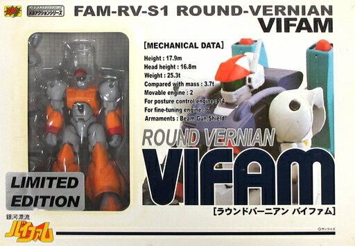 プラモデル・模型, ロボット  LIMITED EDITION ()