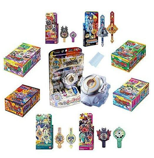 おもちゃ, なりきりアイテム・変身ベルト  DX DX ver.K EX DX 10 50