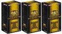 遊戯王OCG デュエルモンスターズ RARITY COLLECTION -PREMIUM GOLD EDITION- BOX 3BOXセット