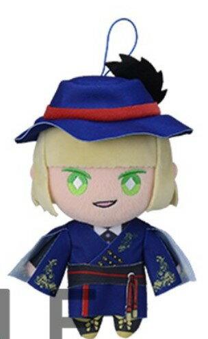 ぬいぐるみ・人形, ぬいぐるみ 12 EX 16cm