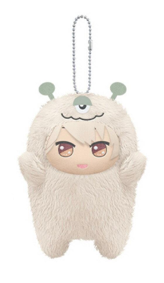 ぬいぐるみ・人形, ぬいぐるみ  vol.1 ver. vol.1 13cm