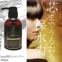 Wコラーゲン、Wヒアルロン酸、フルボ酸高配合の美容液シャンプー★300ml★美容師共同開発サロ…