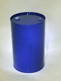 100Lクローズドラム缶