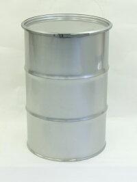 200Lステン304-1.5tOP缶外レバーバンド
