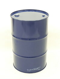 200Lクローズドラム缶