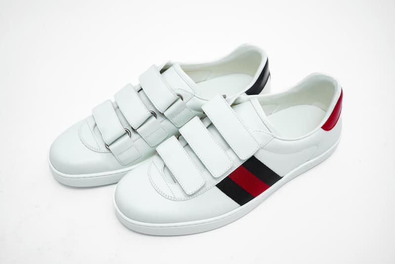 メンズ靴, スニーカー  GUCCI 712 25255cm