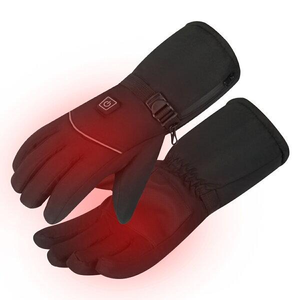 電池式電熱インナーグローブ防寒電熱グローブ電熱グローブ電熱手袋ヒーターグローブヒーター手袋バイク自転車登山除雪釣りキャンプアウト