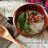 スープカップ スリ漆 [サイズM] 2客insta ペアカップ セット 木婚式 お中元 敬老の日 御礼