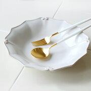 【正規品】COSTANOVAコスタ・ノバBARROCOバロッコラウンドスープ&パスタプレートRP241W