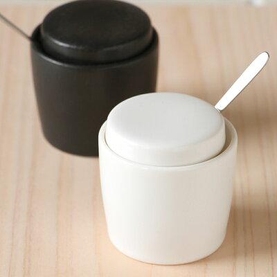スパイスボトル おすすめ 種類 おしゃれ かわいい 陶器 薬味 シーズニング シンプル lolo